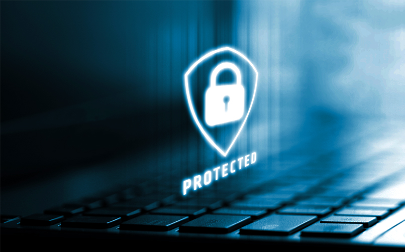 cyber threats protection
