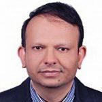 Asad Siddiq Hexcon20 Day 2