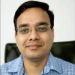Sunil Kumar Behera Hexcon20 Day 2