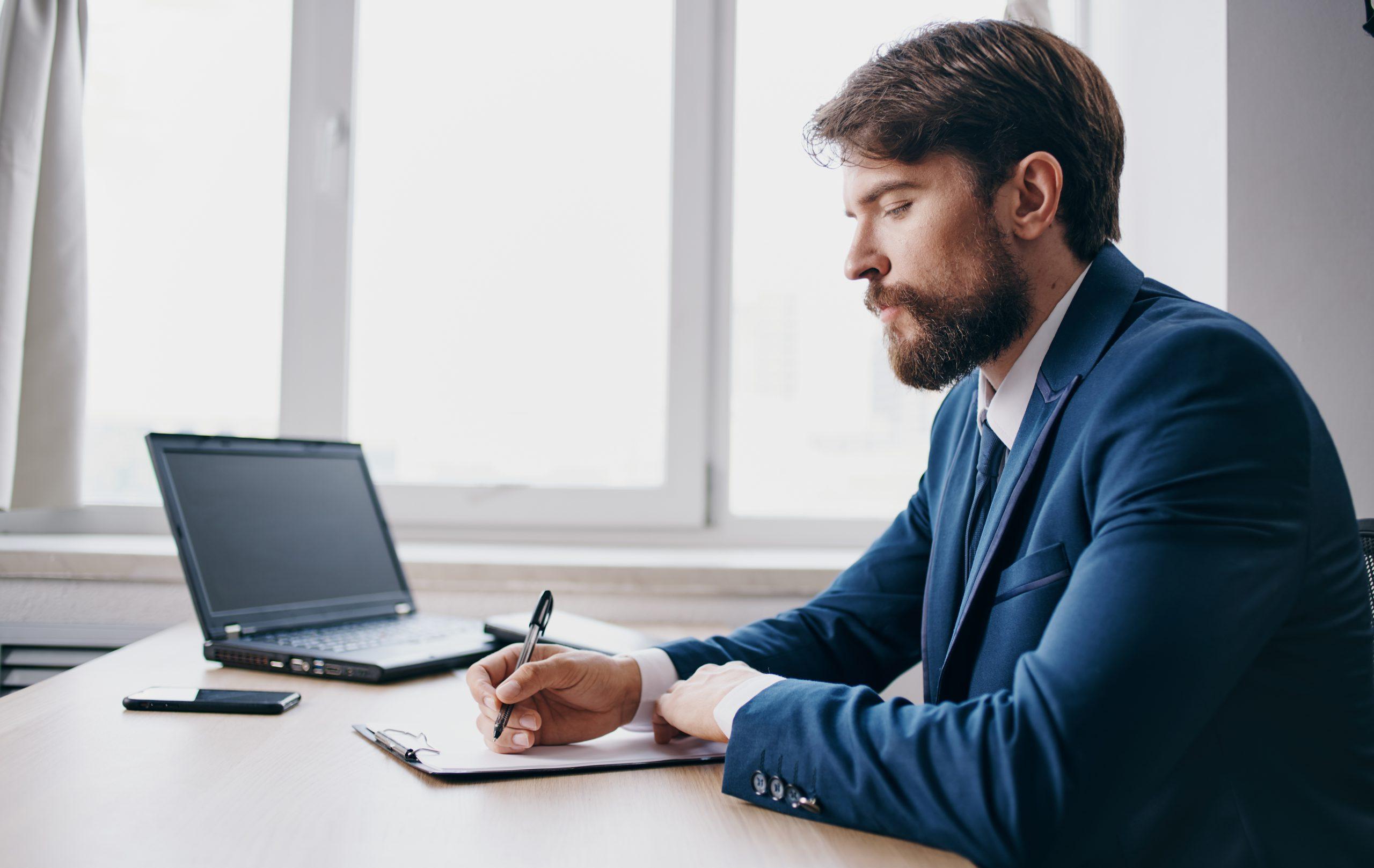 Benefits of Windows scripting