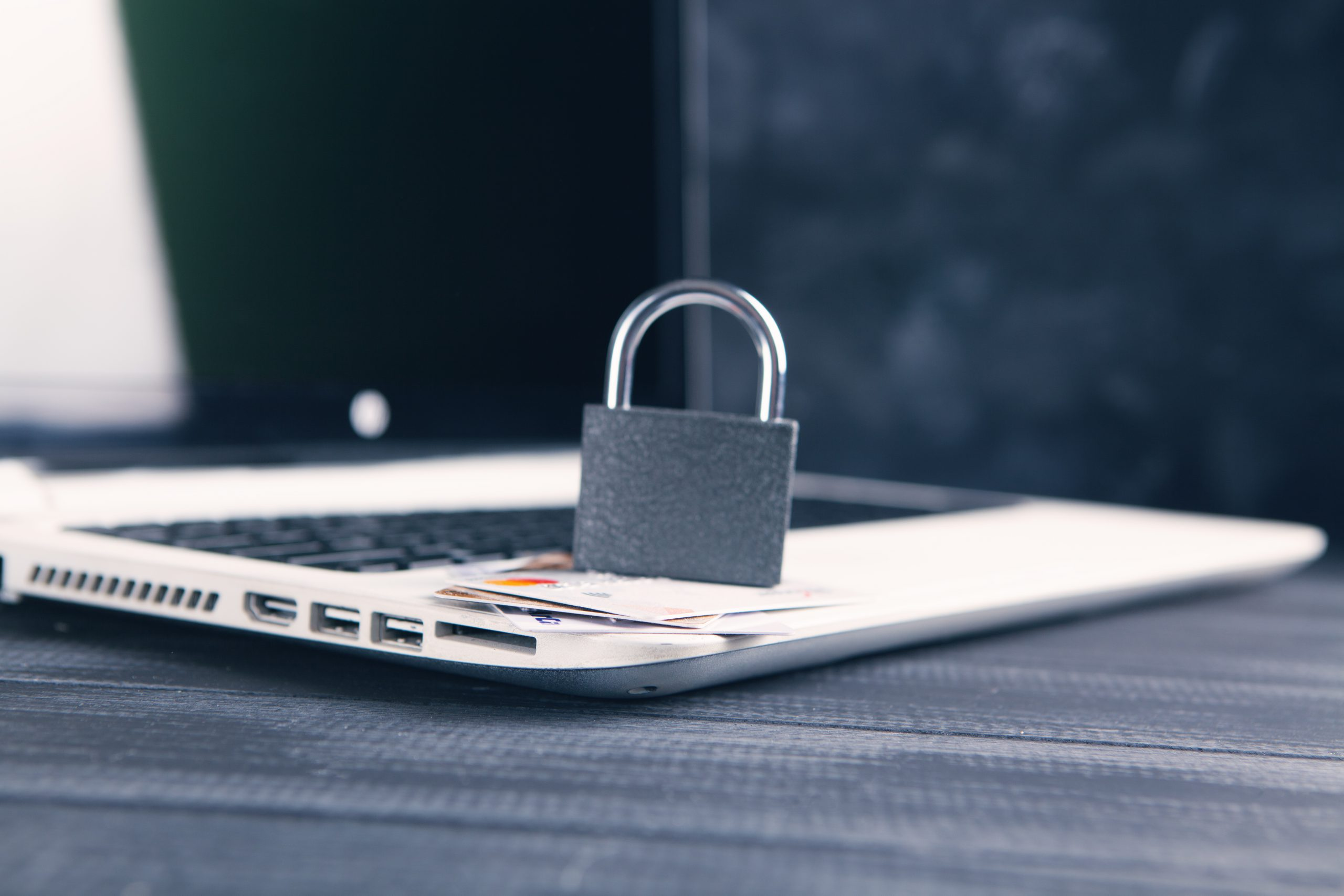 Device encryption proactive device management