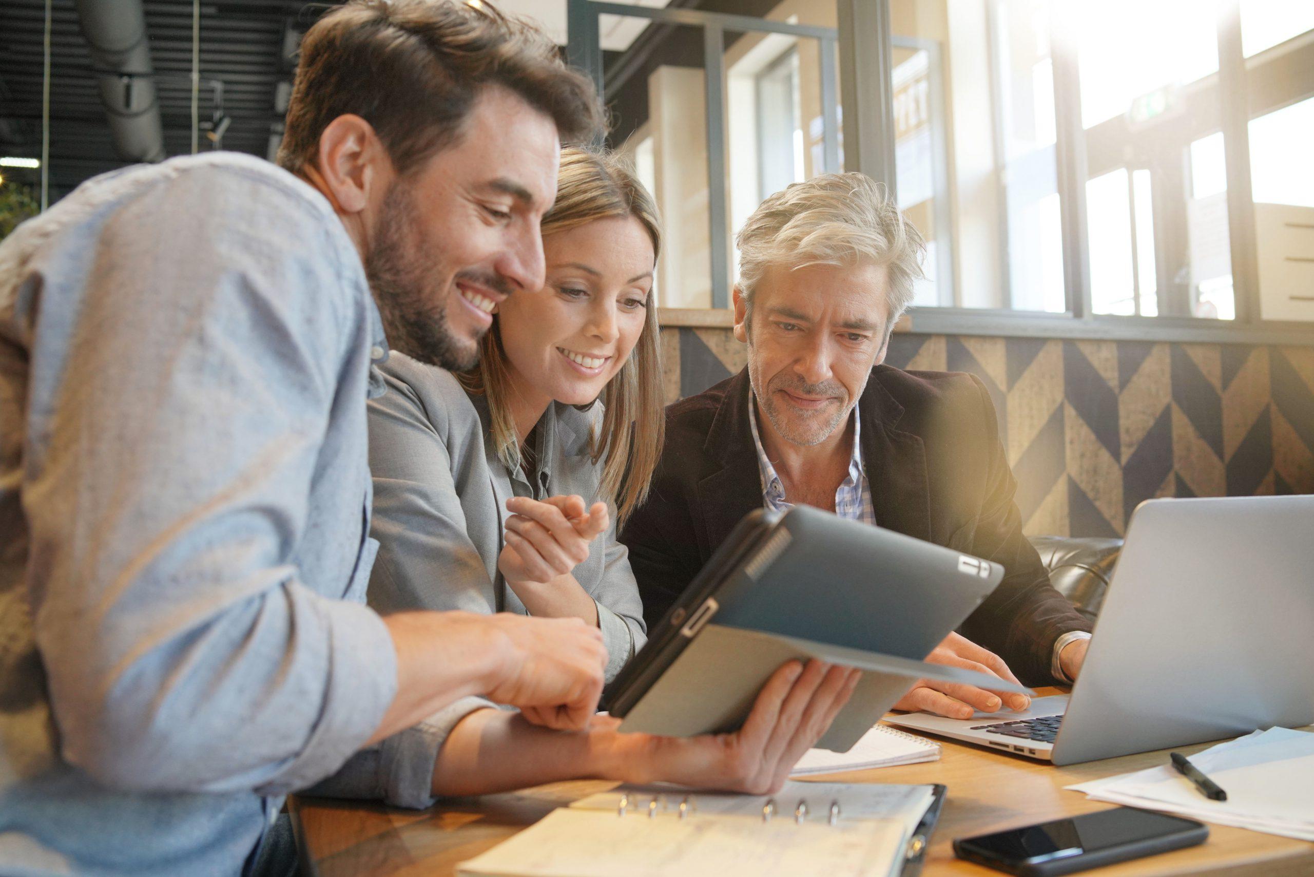 Hexnode's prime focus is customer satisfaction