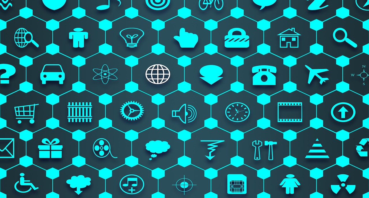 IoT-based devices have improved a great deal recently and are being widely used