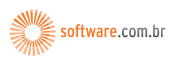 Software.com.br