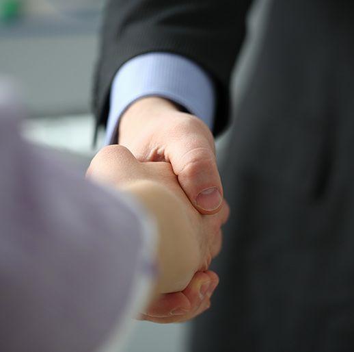 Hexnode Partner Summit