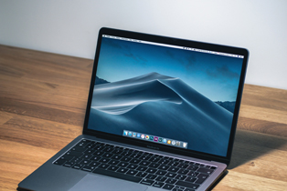 How an enterprise can manage modern macOS devices