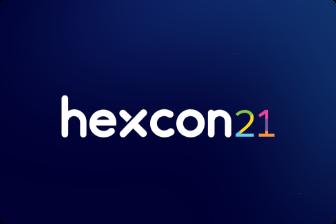HexCon21