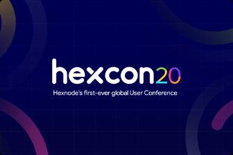 HexCon20