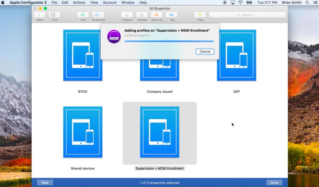 Blueprint-and-WiFi-Profile-5