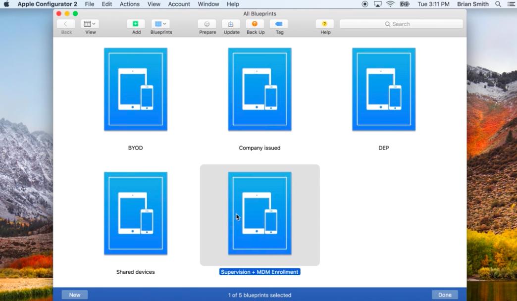 Blueprint-and-WiFi-Profile-2