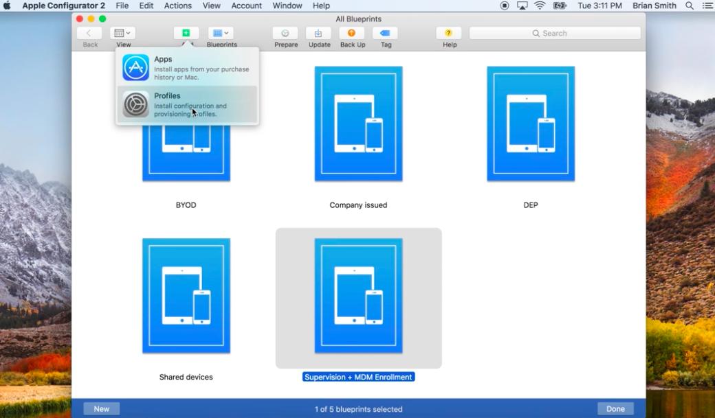 Blueprint-and-WiFi-Profile-3