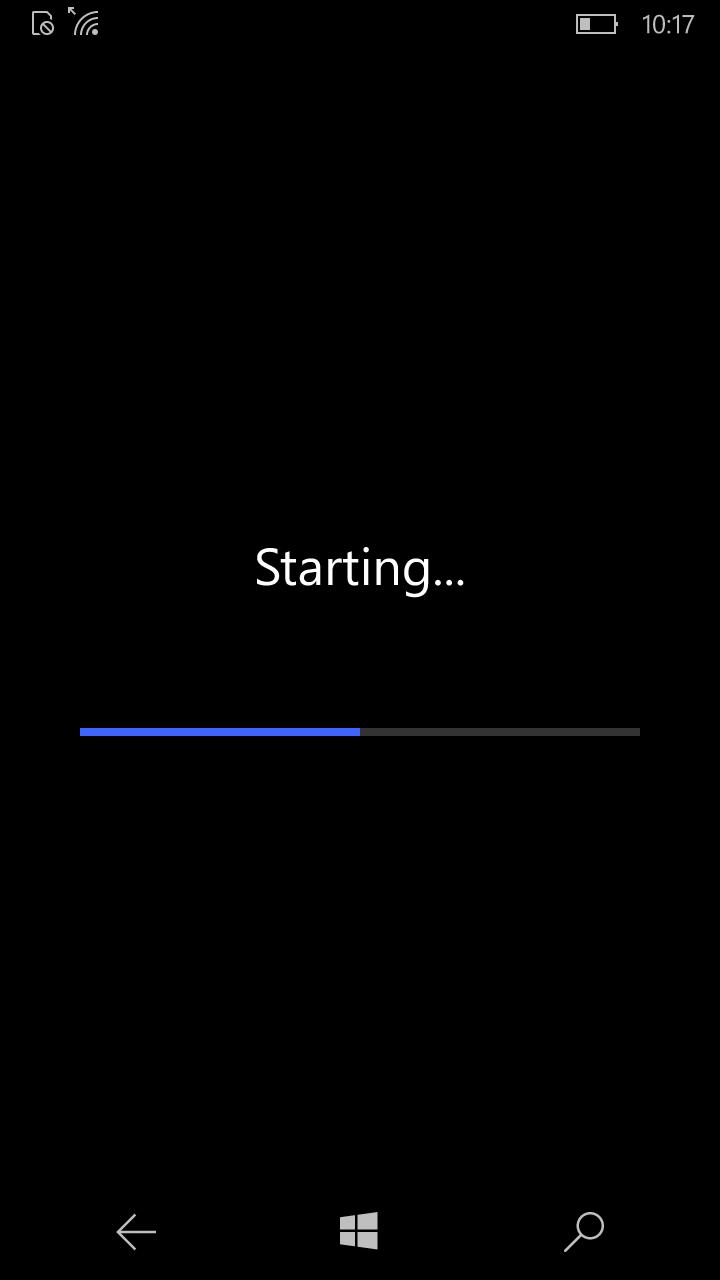 windows phone event logs